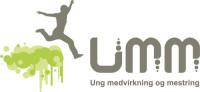 umm_ingressbilde