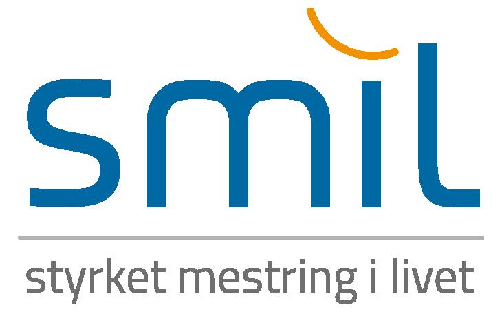 SMIL-logo