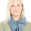 Ann Britt Sandvin Olsson