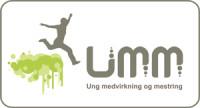 umm_logo_bredde_300
