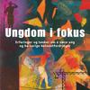 ungdom_i_fokus_100