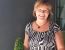 Anita Østheim, LMS i Sykehuset Innlandet HF.