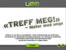 Forside UMM-video