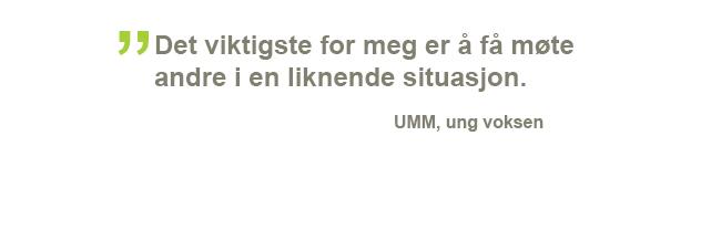 sitater_umm_undersider_3