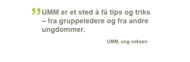 sitater_umm_undersider_5