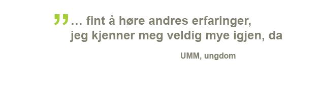 sitater_umm_undersider_6