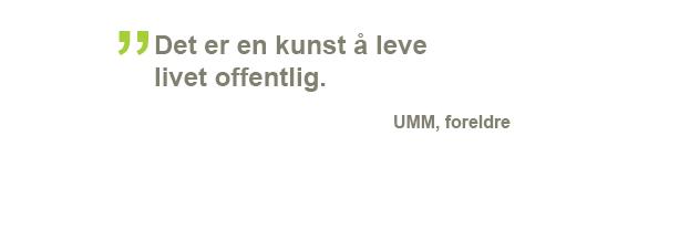 sitater_umm_undersider_9