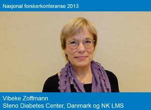vibeke_zoffmann