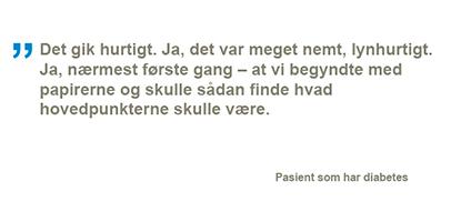 Sitat pasient GEB, 406