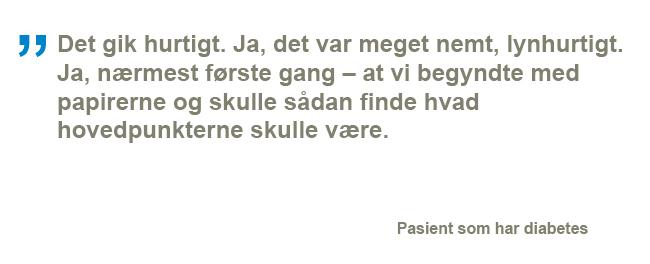 sitater_geb_pasient_1