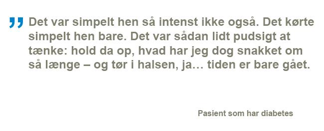 sitater_geb_pasient_10