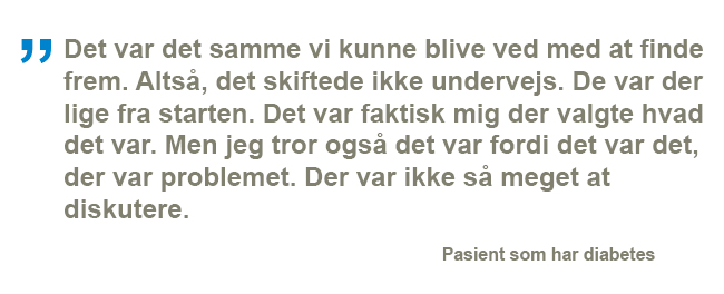 sitater_geb_pasient_3