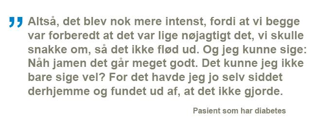 sitater_geb_pasient_4
