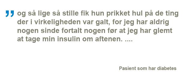 sitater_geb_pasient_5