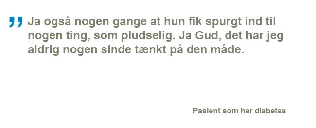 sitater_geb_pasient_7