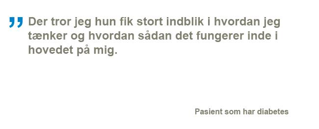 sitater_geb_pasient_8