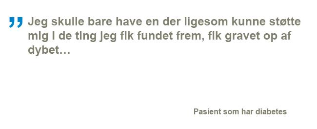 sitater_geb_pasient_9