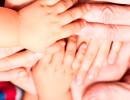 Helse Fonna, sammen om bedre helse. Illustrasjonsfoto: colourbox.