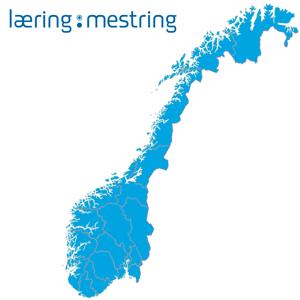 Læring og mestring i Norge