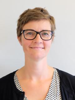 Cecilia Sønstebø