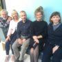 Spennende fagdager i Helse Midt-Norge