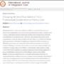 Ny studie om tverrfaglig samarbeid i primærhelsetjenesten