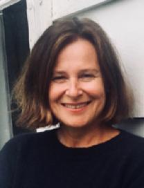 Astrid K. Wahl