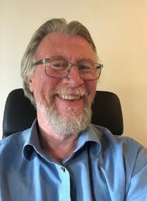 Kjell Sverre Pettersen